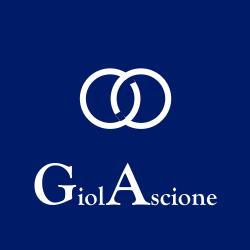 Studio Giola - Ascione
