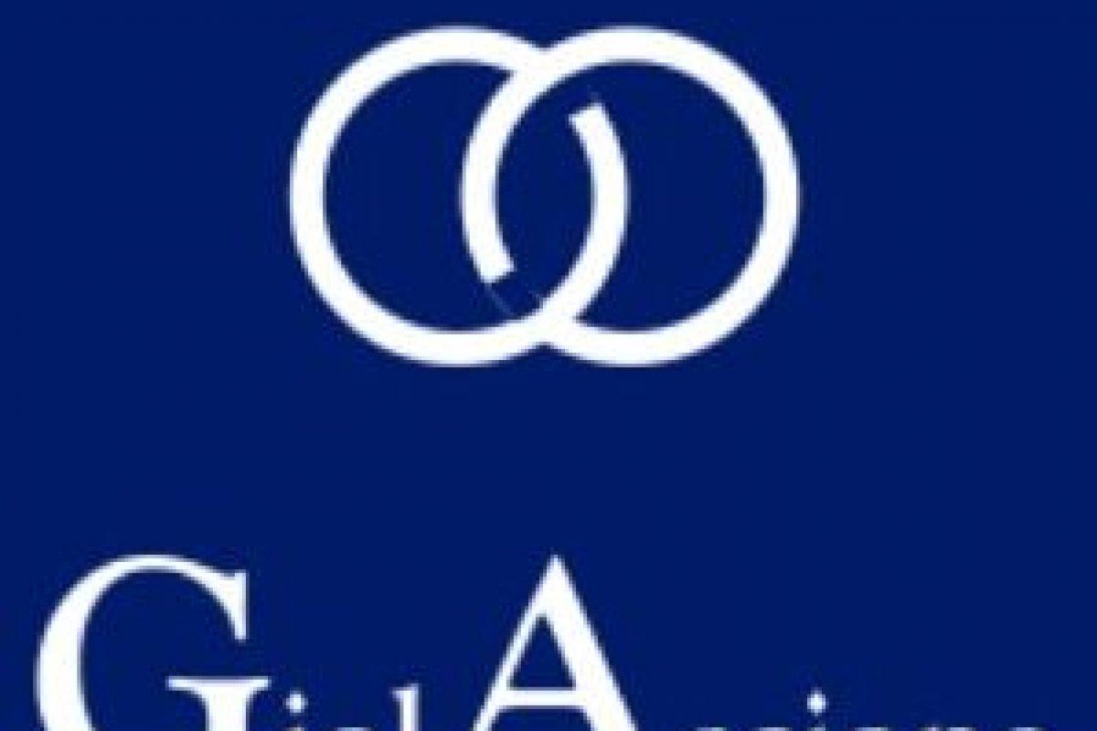 studio-giola-ascione-and-partners-LOGO