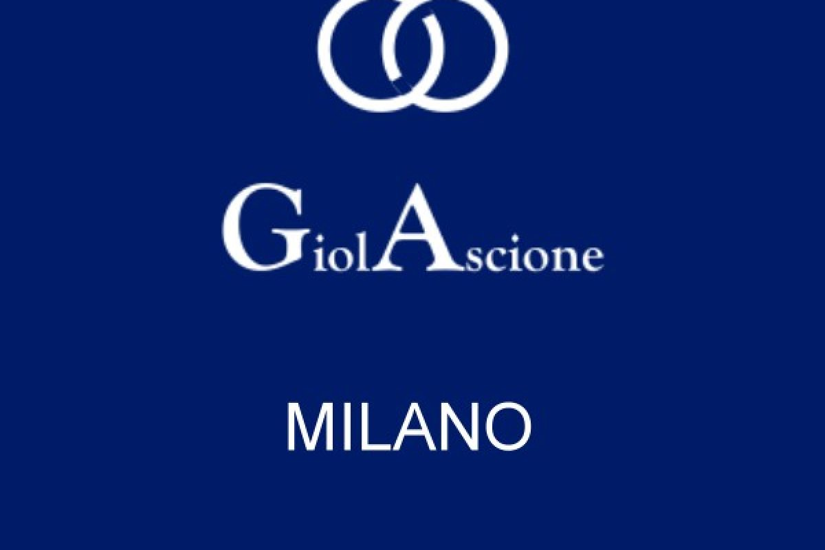 studio-giola-ascione-and-partners-LOGO